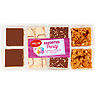 Carleton Cakes Assorted Party 220g