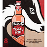 Badger Legendary Tanglefoot 6 x 500ml