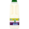 Creamfields Low Fat Milk 1 Litre