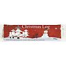 Country Garden Cakes Christmas Log 400g