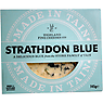 Highland Fine Cheeses Strathdon Blue 145g