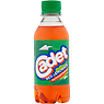 Cadet Red Lemonade 250ml