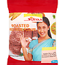Suryaa Roasted Red Rice Flour 1kg