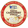 Isigny Ste Mere Baking Camembert d'Isigny 250g