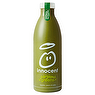 innocent Smoothie Apple, Pears & Kale 750ml