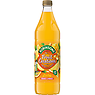 Robinsons Fruit Creations Zesty Orange & Mango Squash 1L