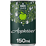 Appletiser 150ml Can