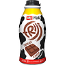 FRijj Chocolate Flavour Milkshake 400ml