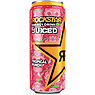 Rockstar Special Edition Juiced Energy Tropical Punched 500ml