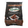 Rosina Meatballs Home Style