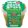 Big Pot Co. Vegan Sweet Potato, Red Lentil and Spinach 380g