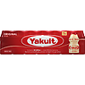 Yakult Original 7 x 65ml (455ml)
