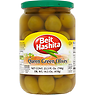 Beit Hashita Queen Green Olives 700g