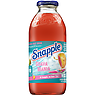 Snapple Guava Mania Flavoured Fruit Drink 500ml