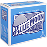Blue Moon 8 x 355ml