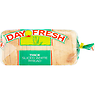 Dayofresh Thick Sliced White Bread 800g