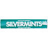 Silvermints Spearmint Flavoured Sweets 30g