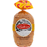 Baltona Onion Bread 800g