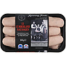 Riverway Foods 12 Cumberland Sausages 908g