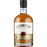 Carlingford Irish Whiskey 70cl