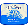 Mackie's of Scotland Traditional Real Dairy Ice Cream 2 Litres