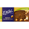 E. Wedel Milk Chocolate with Hazelnuts 100g