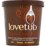 Lovetub Triple Choc Pud 90g