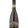 Meantime Pilsner 330ml