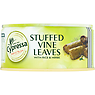 Cypressa Stuffed Vine Leaves with Rice & Herbs 280g