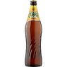 Cobra Premium Beer 620ml