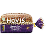 Hovis Seeded Batch 800g