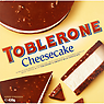 Toblerone Cheesecake 430g