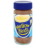 Mondelez Mellow Birds Instant Coffee 200g
