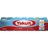 Yakult Light 7 x 65ml (455ml)