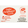 Coffee Compliment 120 Long Life Portions UHT 12ml