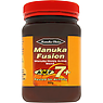 Manuka Choice Manuka Fusion Manuka Honey Active Blend AMF 7+ 500g