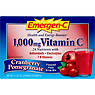 Emergen-C Cranberry and Pomegranate Flavoured Fizzy Drink Mix 30 Packets