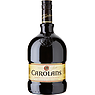 Carolans Irish Cream Liqueur 1L