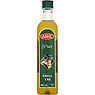 Abril Pure Olive Oil 750ml