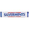 Silvermints Seriously Strong Sweets 30g