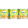 Bonduelle Bean Sprouts in Sugared Salt Water 3 x 200g