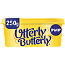 Utterly Butterly Spread 250g PM £1