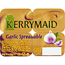 Kerrymaid Garlic Spreadable 4 x 20g (80g)
