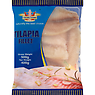 Crown Farms Tilapia Fillet 400g