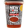 New York Soup Co Tomato, Bean & Basil Soup 600g