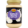 KTC Minced Garlic Paste 210g