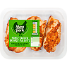 Moy Park Roast Chicken Breast Fillets 345g