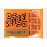 St Pierre Belgian Sugar Waffle with Butter 90g