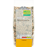Waitrose Mixed Seeds 275g