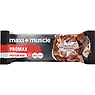 MaxiMuscle Promax Protein Bar Chocolate Brownie Flavour 60g